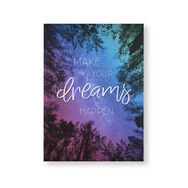 Midnight Dreams Wall Art, , wallpaperIT