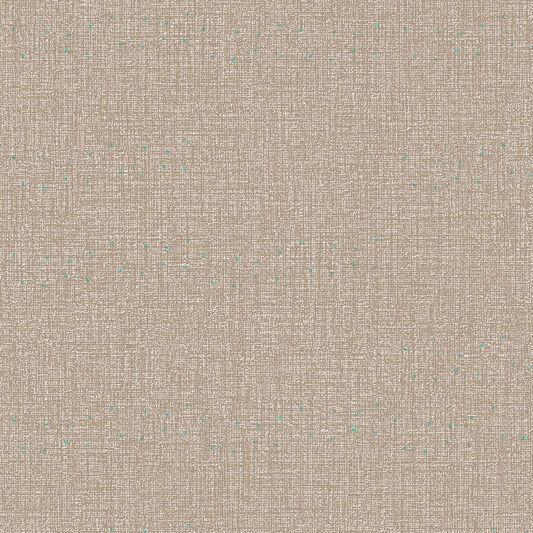 Chenille Bronze Wallpaper, , wallpaperIT