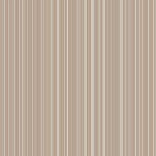 Palma Rose Gold Wallpaper, , wallpaperIT