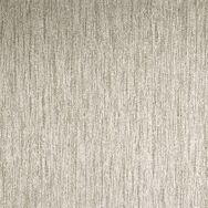 Boucle Chocolate Wallpaper, , wallpaperIT