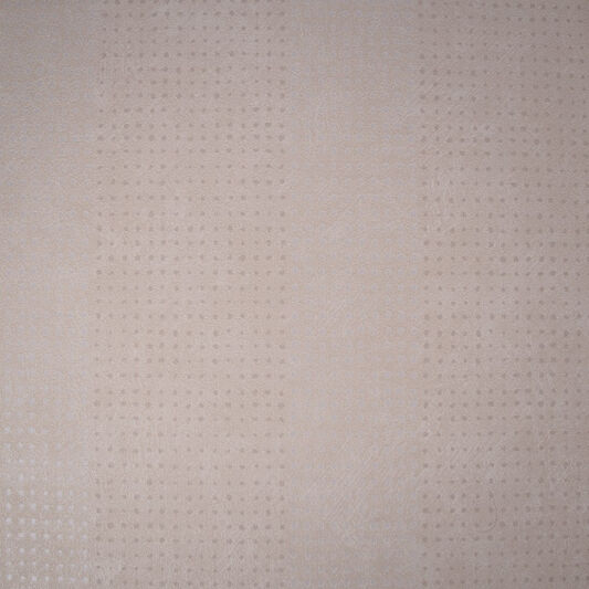 Domino Beige Wallpaper, , wallpaperIT