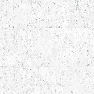 Light Gray Cork Wallpaper, , wallpaperIT