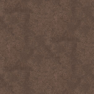 Moonstone Chocolate and Copper Wallpaper, , wallpaperIT