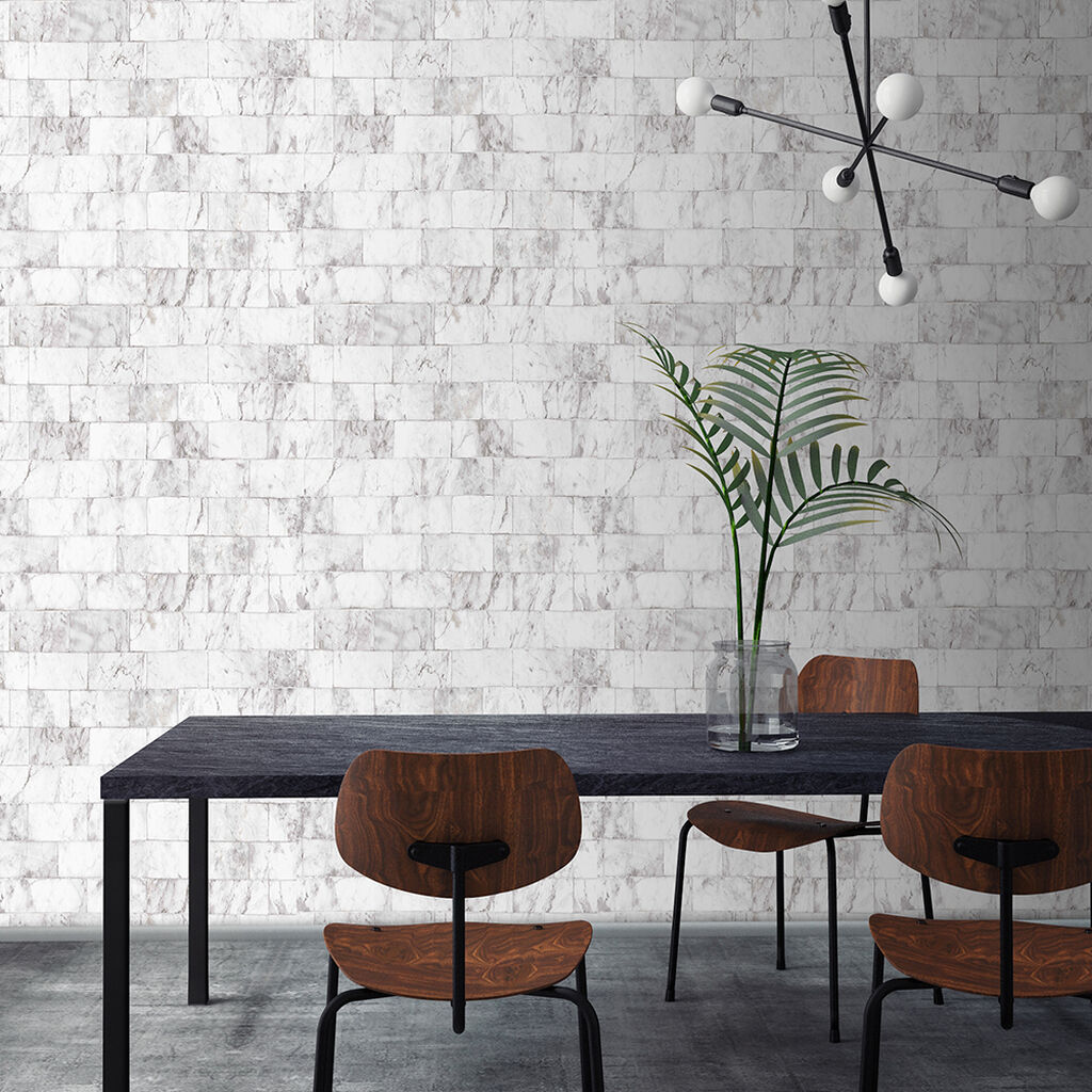 Carrera White Wallpaper, , wallpaperIT