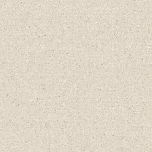 Sofia Plain Natural Wallpaper, , wallpaperIT