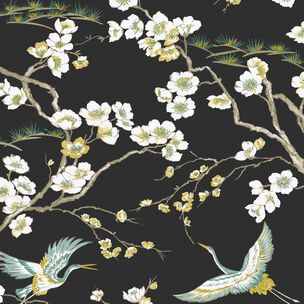 Japan Black Wallpaper, , wallpaperIT