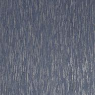 Vittorio Navy & Pale Gold Textured Plain Wallpaper, , wallpaperIT