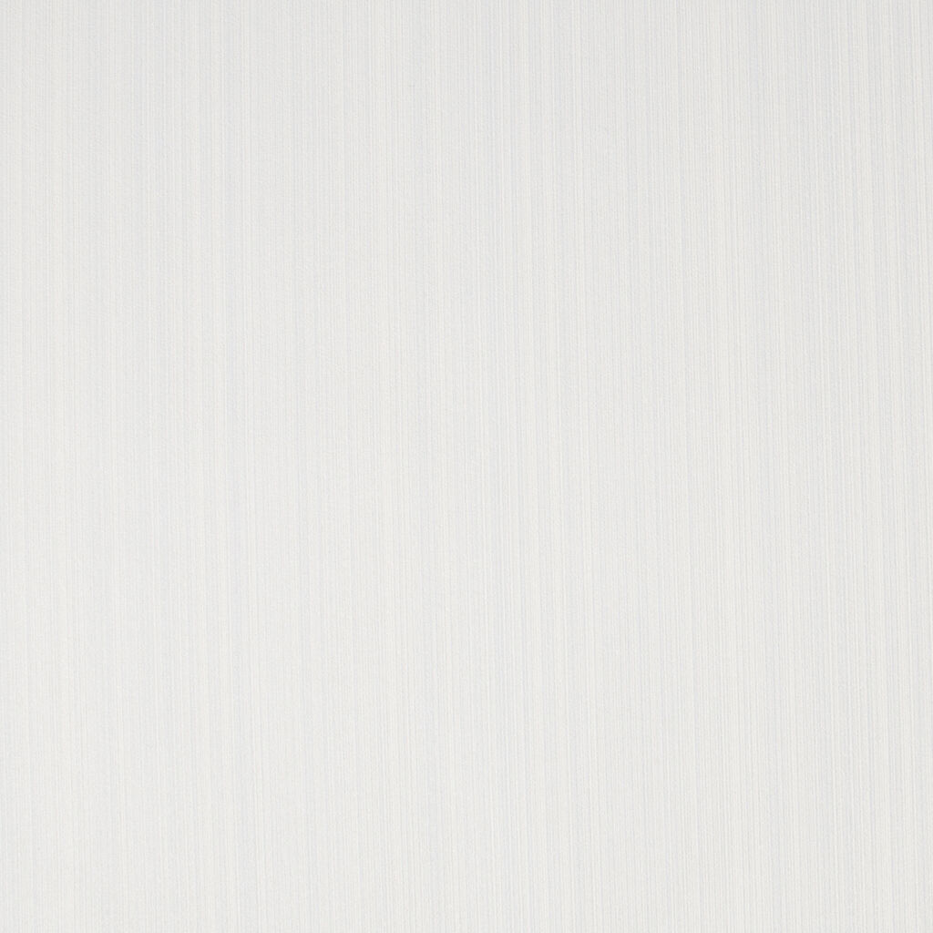 Affinity Dove White Wallpaper, , wallpaperIT