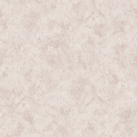 Jody Rose Gold Wallpaper, , wallpaperIT