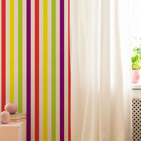 Bright Stripes Wallpaper, , wallpaperIT