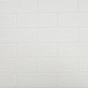 Brick Paintable Wallpaper, , wallpaperIT