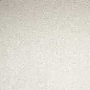 Water Silk Plain Ivory Wallpaper, , wallpaperIT