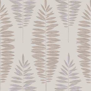 Lucia Beige Wallpaper, , wallpaperIT