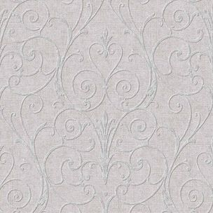 Felicity Damask Wallpaper, , wallpaperIT