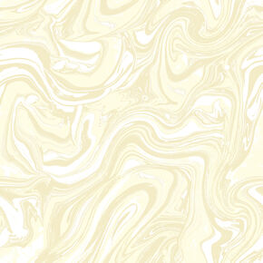 Transform Marble Beige Wallpaper, , wallpaperIT