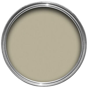 Dulux Easycare Matt 2.5L Overtly Olive, , wallpaperIT