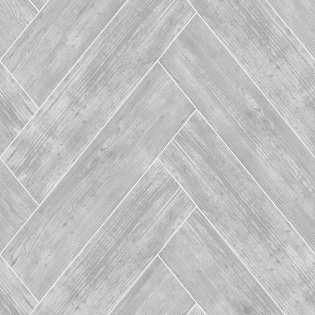 Herringbone Wood Wallpaper, , wallpaperIT