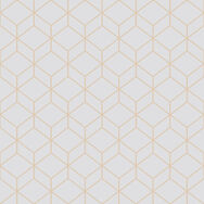 Myrtle Geo Grey Wallpaper, , wallpaperIT