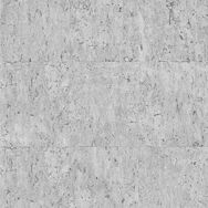 Soft Charcoal Koruku Wallpaper, , wallpaperIT