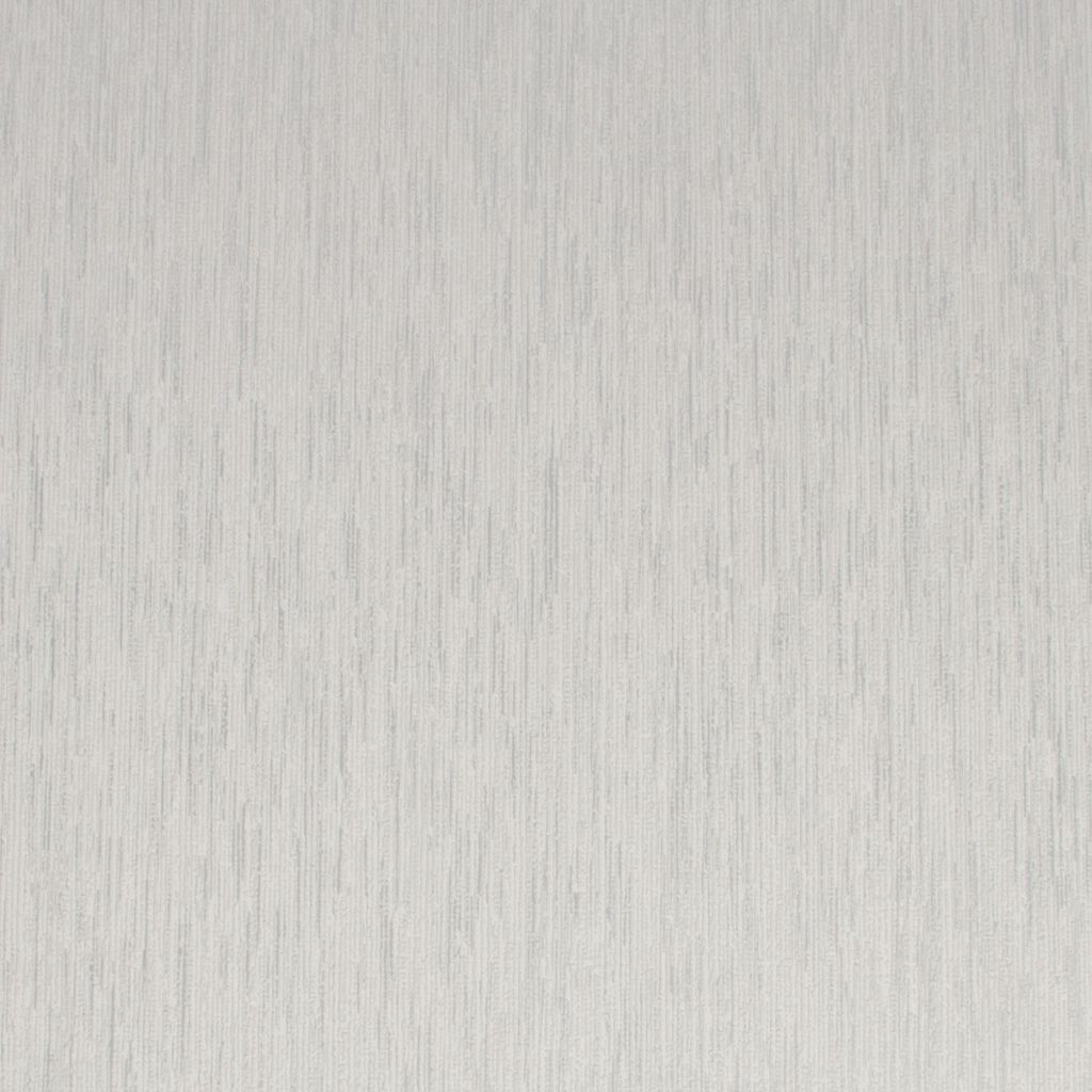 Vittorio Grey & Silver Textured Plain Wallpaper, , wallpaperIT