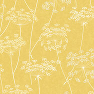 Aura Yellow Wallpaper, , wallpaperIT