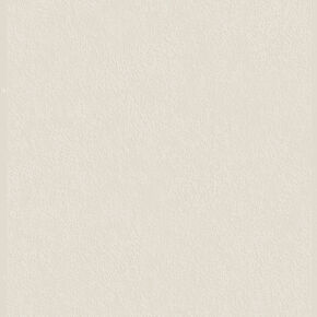 Dynasty Plain Cream Wallpaper, , wallpaperIT