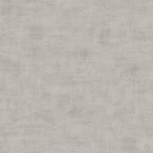 Suede Texture Taupe Wallpaper, , wallpaperIT