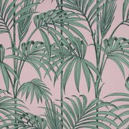 Honolulu Pink Wallpaper, , wallpaperIT