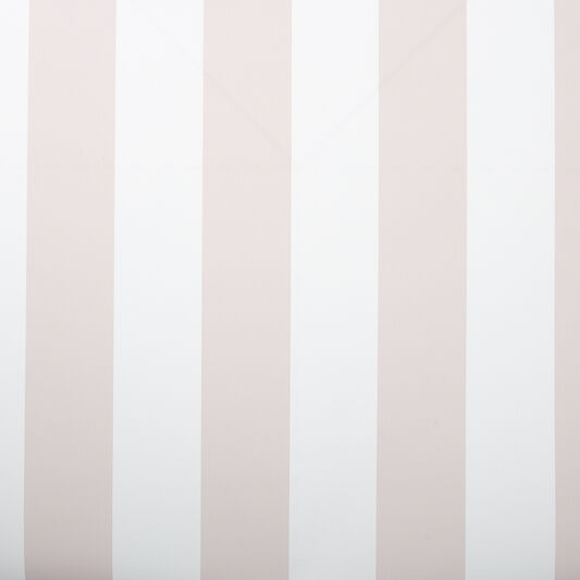 Pastel Pink Stripe Wallpaper, , wallpaperIT