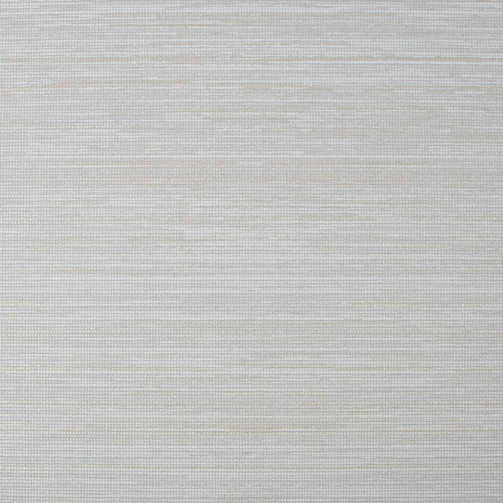 Gilded Texture Moonstone Wallpaper, , wallpaperIT