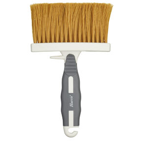 Harris Seriously Good Paste Brush, , wallpaperIT