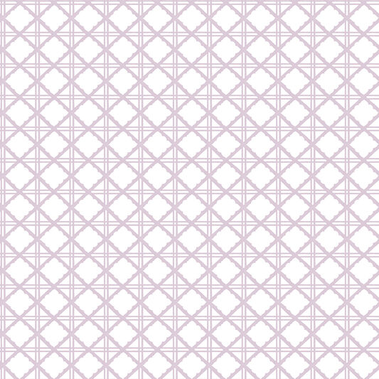 Diane Purple Wallpaper, , wallpaperIT