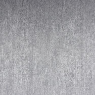 Water Silk Plain Charcoal Wallpaper, , wallpaperIT