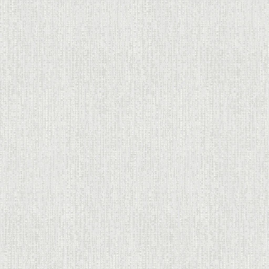 Matrix Soft Grey Wallpaper, , wallpaperIT