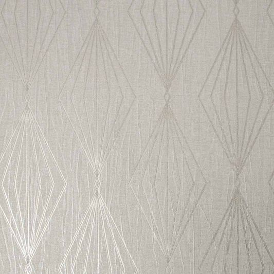 Marquise Geo Pearl Wallpaper, , wallpaperIT
