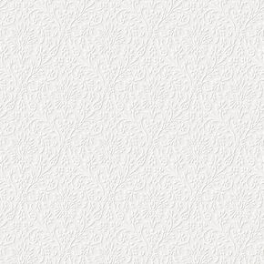 Laura Ashley Annecy Paintable Wallpaper, , wallpaperIT