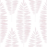 Lucia Pink Wallpaper, , wallpaperIT