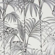 Honolulu Silver Wallpaper, , wallpaperIT