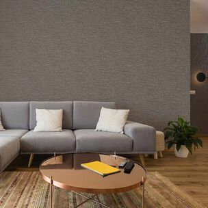 Heritage Texture Charcoal Wallpaper, , wallpaperIT