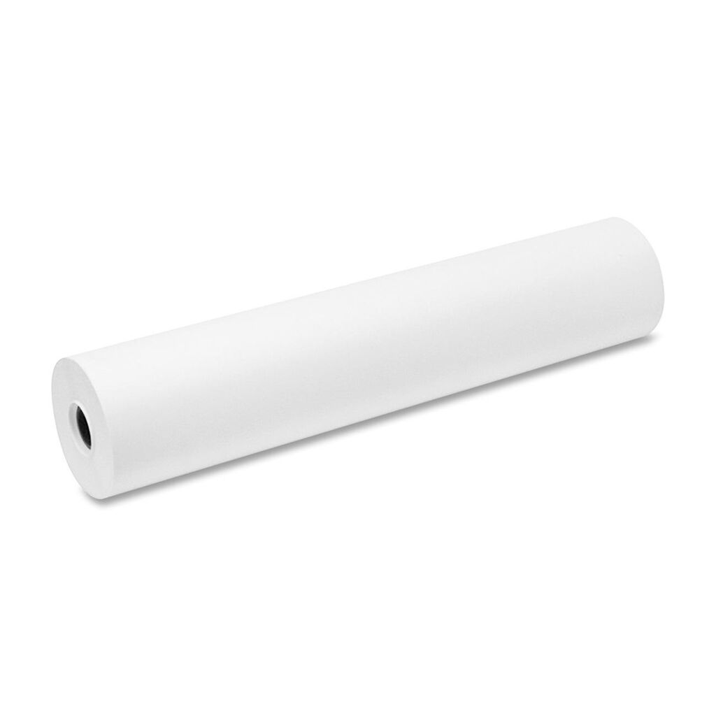 1000 Grade Lining Paper, , wallpaperIT