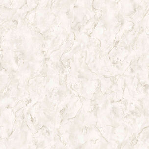 Marble Pale Gold Wallpaper, , wallpaperIT