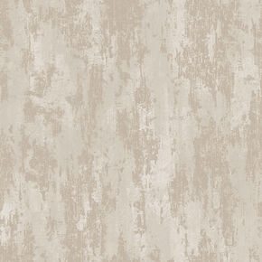 Industrial Texture Beige & Gold Wallpaper, , wallpaperIT