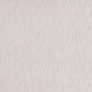 Sprig Plain Wallpaper, , wallpaperIT