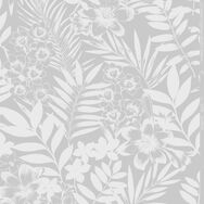 Palm Springs Silver Wallpaper, , wallpaperIT