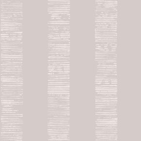 Mara Stripe Neutral Wallpaper, , wallpaperIT