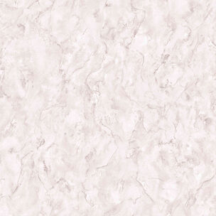 Marble Rose Gold Wallpaper, , wallpaperIT
