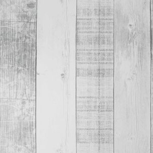 Country Plank Grey Wallpaper, , wallpaperIT