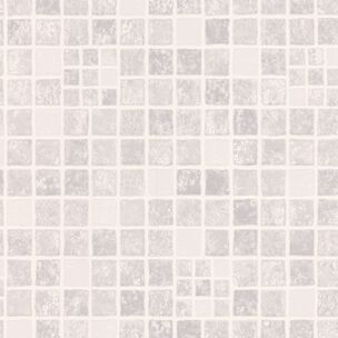 Earthen Mid Grey Wallpaper, , wallpaperIT