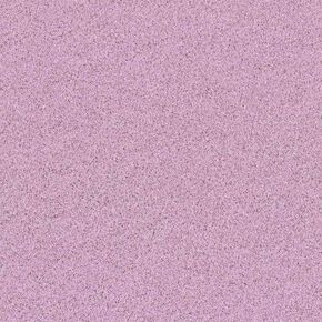 Sparkle Pink Wallaper, , wallpaperIT