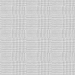 Tweed Grey Wallpaper, , wallpaperIT